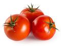 Three tomatoes - PhotoDune Item for Sale
