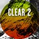 Clear Logo 2