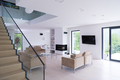 luxury living room - PhotoDune Item for Sale
