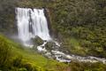 Marokopa Falls - PhotoDune Item for Sale