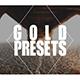 goldpresets