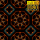 FullHD Sci-fi Futuristic Animated Kaleidoscope Pattern 10 - VideoHive Item for Sale