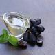 Vegetable Oil  - PhotoDune Item for Sale