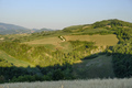 Landscape in Montefeltro near Urbino (Marches, Italy) - PhotoDune Item for Sale