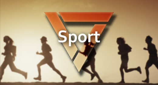 Sport Music & Sport Action