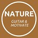 Guitar Motivate House - AudioJungle Item for Sale