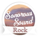 Energetic Sport Rock