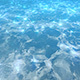 Sunny Water 4K - VideoHive Item for Sale