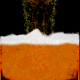 Beer With Foam - VideoHive Item for Sale