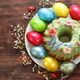 Happy Easter!  - PhotoDune Item for Sale