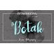 Botak - GraphicRiver Item for Sale