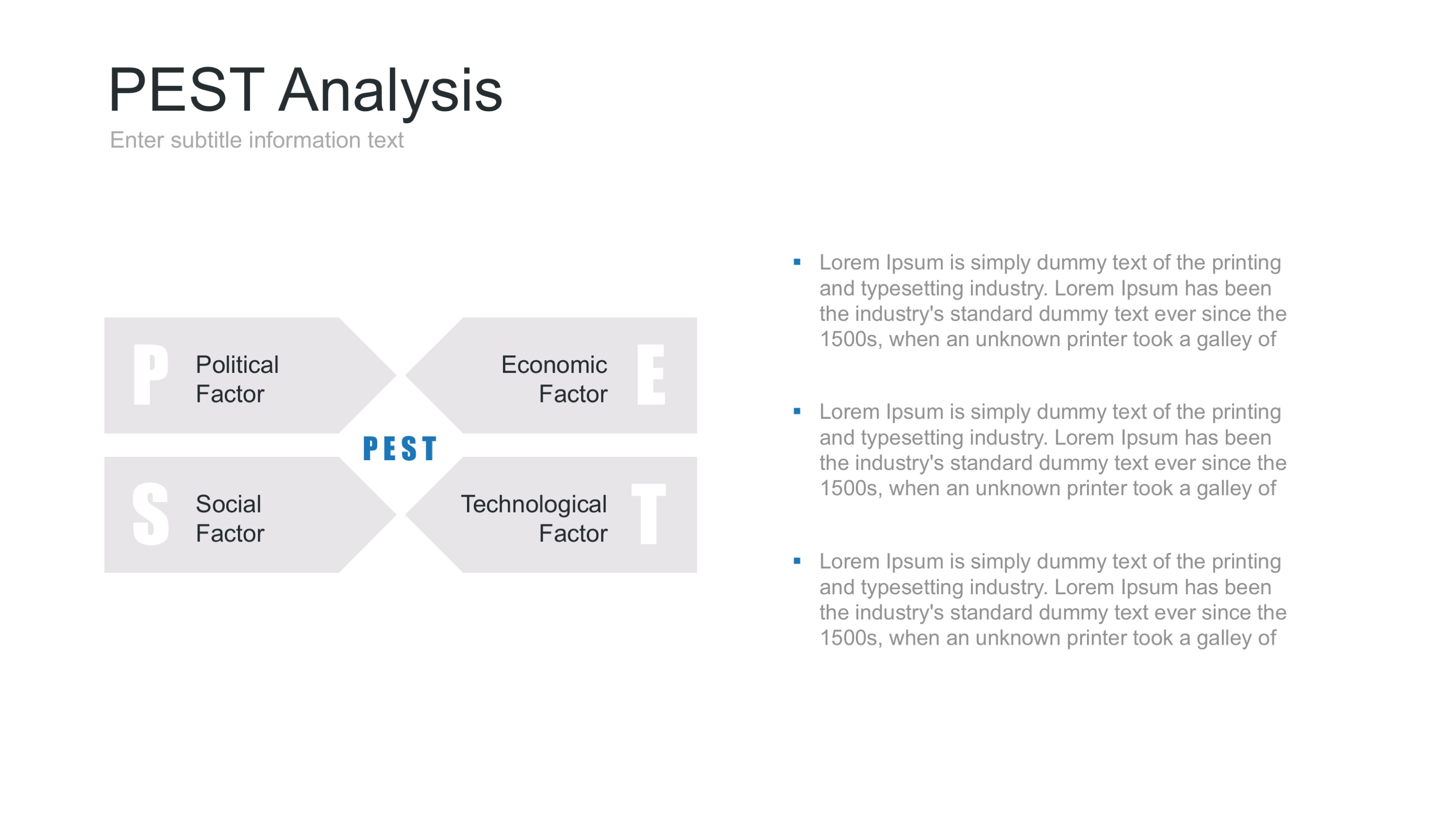 bat pest analysis Pest analysis of tobacco political in pakistan, ministry of health has made various efforts to discourage the smoking in pakistan because it's injurious for health.