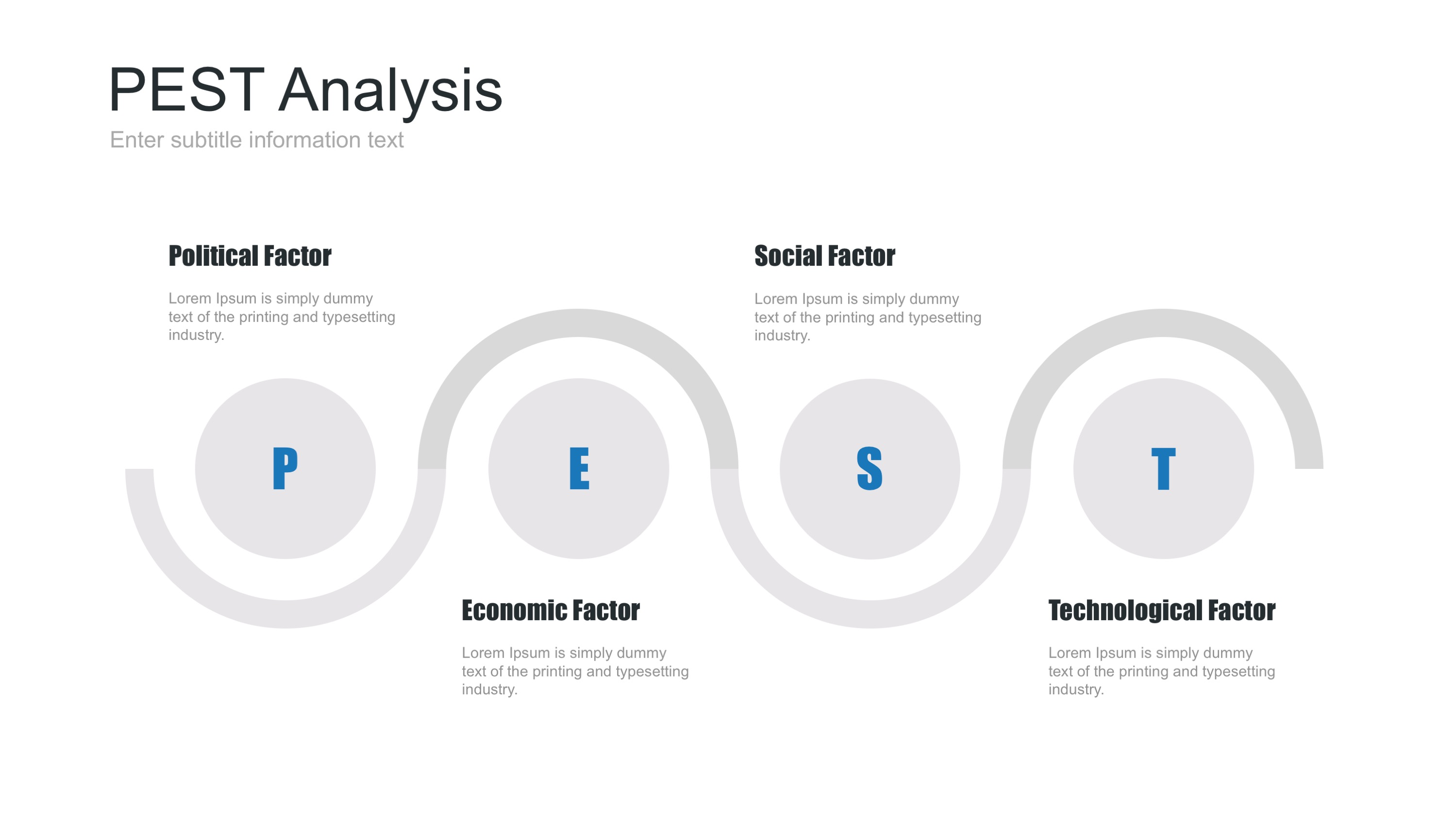 pest analysis buyvip Pest or pestle analysis helps you understand your business environment, by  looking at political, economic, socio-cultural, and technological factors.