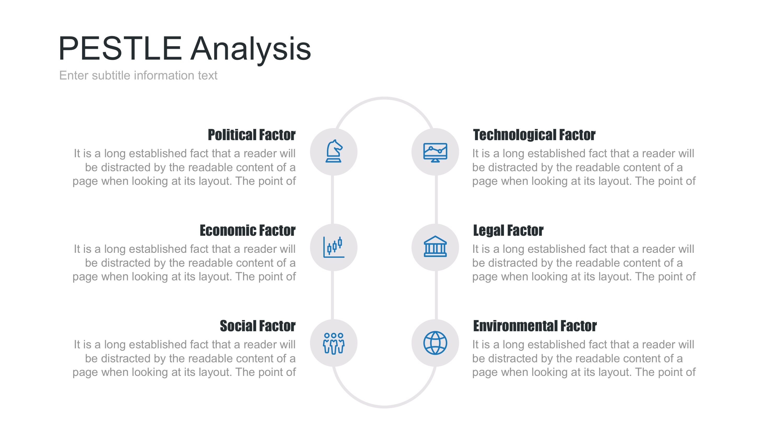 pest analysis switzerland A look back at the boom in the swiss watch industry  analysis of the  geographical spread of monobrand stores provides a good illustration.