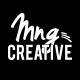 MNGcreative