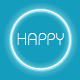 The Happy