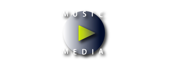 Logo music2media (nyeste)