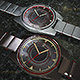 Wrist Watch - 3DOcean Item for Sale
