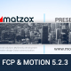 Corporate Slideshow For FCP X & Apple Motion - VideoHive Item for Sale