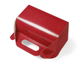 Takeaway Paper Cake Box - PhotoDune Item for Sale