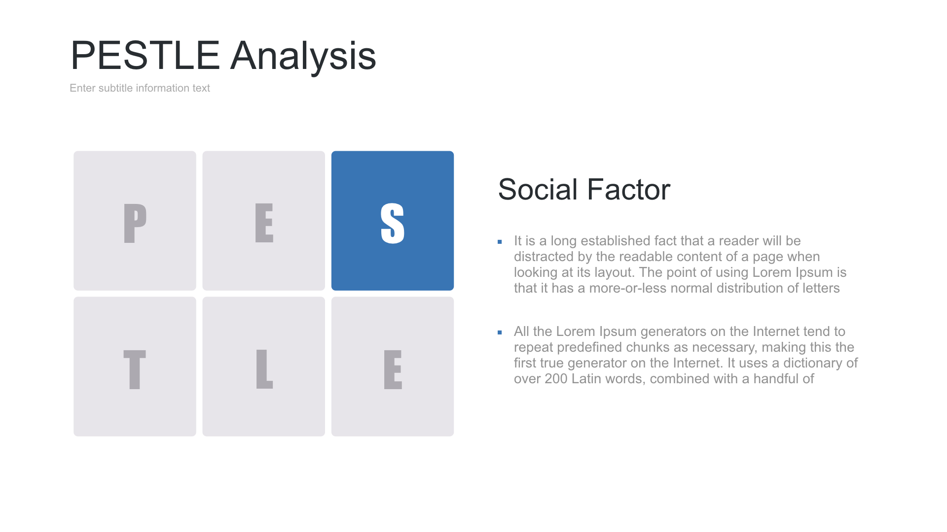 pestel analysis of tk max Analysing the factor affecting the strategic plan marketing essay of external factors on strategic plan this study conducts pestel analysis tk max, next etc.