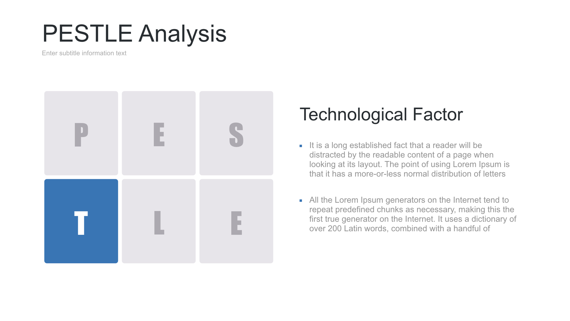 pestel analysis template word.html