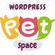 PetSpace - Animal Grooming WordPress Theme