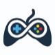 Infinity Game Logo