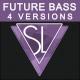 Stylish Future Bass - AudioJungle Item for Sale