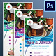 Beauty / Spa Banner - GraphicRiver Item for Sale
