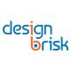 DesignBrisk