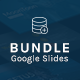 Bundle Google Slides - GraphicRiver Item for Sale