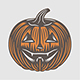 Halloween Branding Kit - GraphicRiver Item for Sale