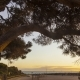 Golden Sunset  on Cottesloe Beach, Perth, Western Australia - VideoHive Item for Sale