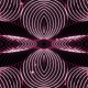 Energy Wave - VideoHive Item for Sale