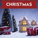 Christmas Anticipation