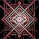 Art Deco Loop Background - VideoHive Item for Sale