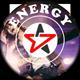 Energetic Stylish & Powerful Indie Rock Pack