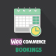 WooCommerce Bookings TimeZone Conversion Management - CodeCanyon Item for Sale