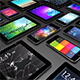 Tablets and Smartphones - VideoHive Item for Sale