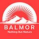 Balmor_Video