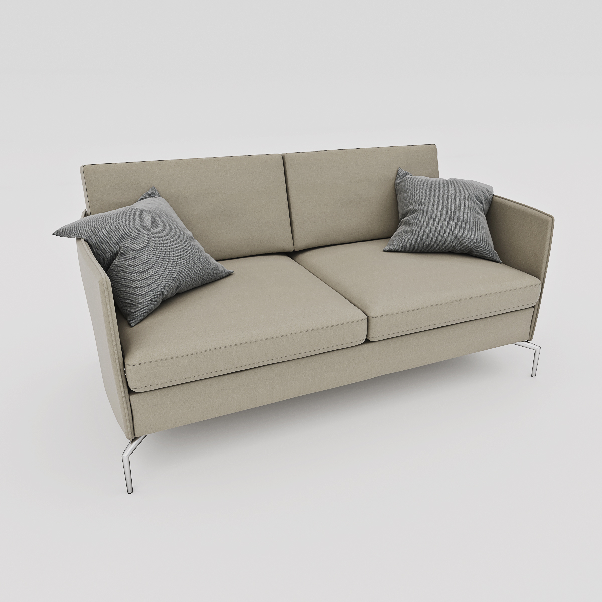 Sofa Boconcept Osaka By Andygonch Ocean