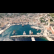 Greece Island  - VideoHive Item for Sale