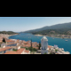 Greece Island drone - VideoHive Item for Sale