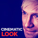 Cinematic Look Photoshop Action - GraphicRiver Item for Sale