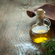 Olive oil - PhotoDune Item for Sale