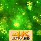 Christmas Season 1 - VideoHive Item for Sale