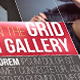 On The Grid - VideoHive Item for Sale