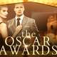 Oscar Awards - VideoHive Item for Sale