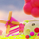 Sweet Land Background Loop - VideoHive Item for Sale